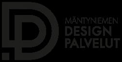 DesignPalvelut