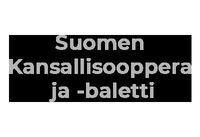 suomen-kansallisooppera-ja-baletti-asiakas